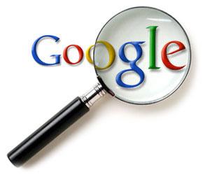 google lo sabe todo de ti