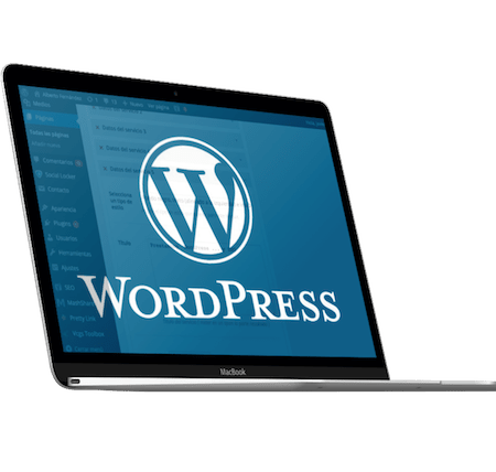 Prestashop, WordPress… y SEO