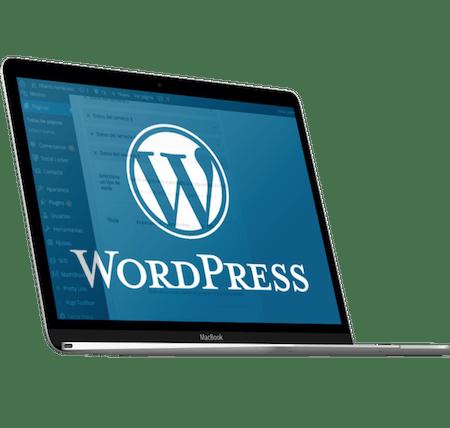 Prestashop, WordPress… y SEO