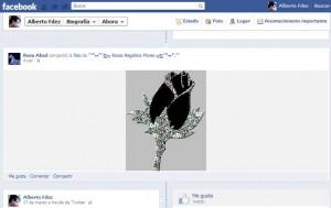 publicaciones destacadas facebook