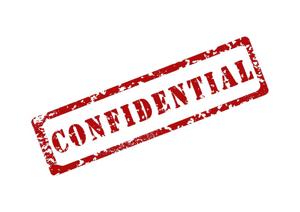 Confidencial Sector Textil