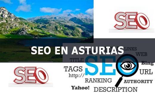 agencia seo Asturias