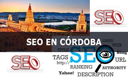 agencia seo Córdoba