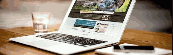 ventajas y desventajas de los CMS en diseño web