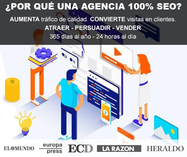 consultoría seo Córdoba