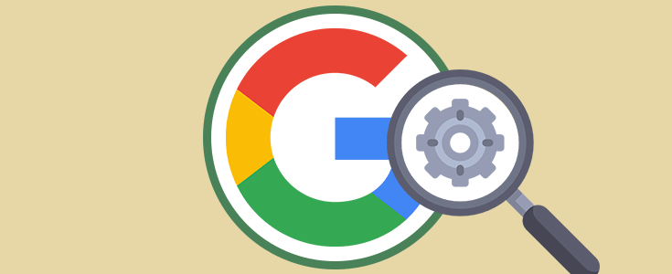 ¿Qué tipos de búsquedas hacen los usuarios en Google?