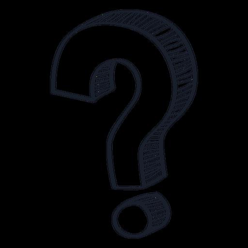 ¿Qué preguntas hacernos sobre los buyer persona?
