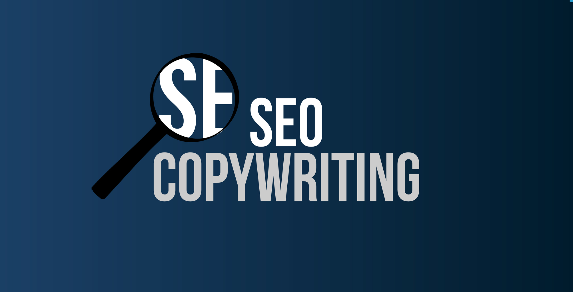 SEO y copywriting