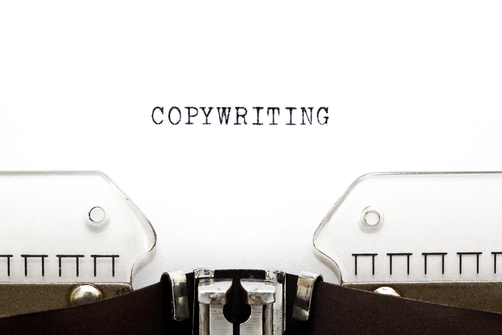 SEO y copywriting, ¿amigos o enemigos?