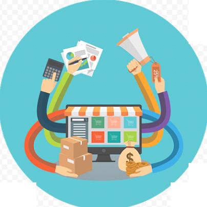 ¿Para qué usar los consumidores los productos?