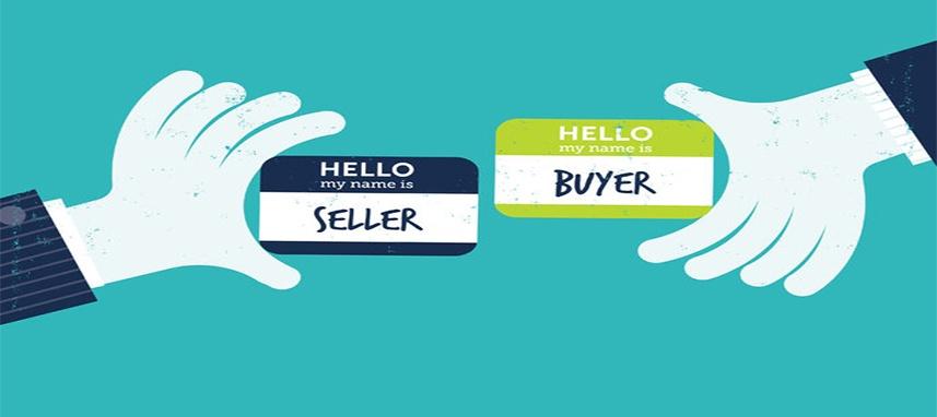 Importancia de definir un buyer persona