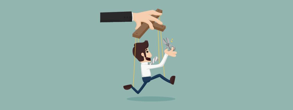 Cómo se persuade a un futuro cliente