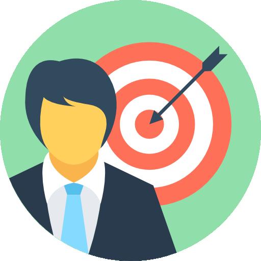 ¿Cómo encontrar tu target?