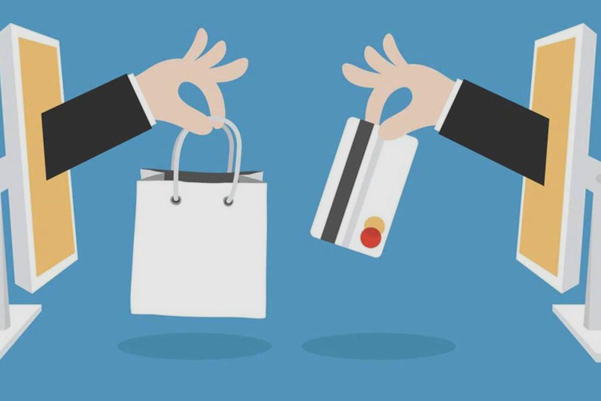 Venta online de tus productos