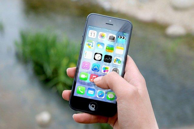 ¿Qué es el ASO para móviles?