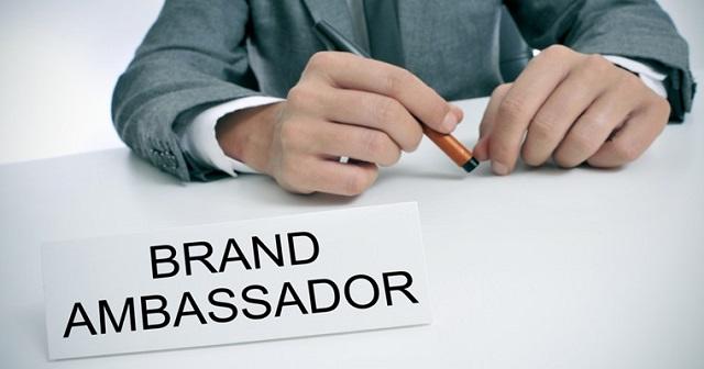 ¿Cómo es un buen perfil de Brand Ambassador?