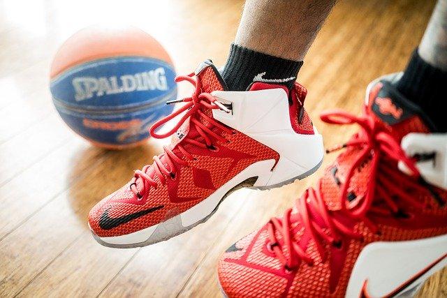 Nike es un perfecto ejemplo de branded content